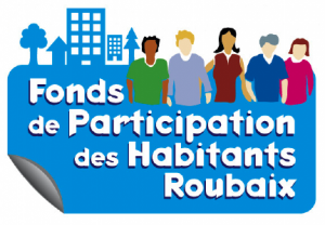 Fonds de Participation des Habitants Roubaix