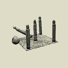 Location jeu ancien en bois quilles de l'avesnois à Lille dans le Nord (59)