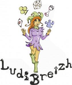 Ludibreizh - Festival des jeux de Plouescat