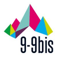 9-9-bis