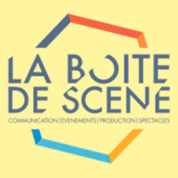 boite-de-scene