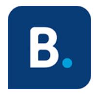 bookingpointcom
