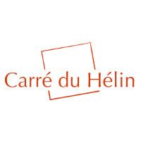 Carré du Hélin