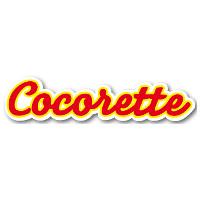 Cocorette