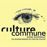 culture-commune