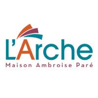 L'Arche - Maison Ambroise Paré