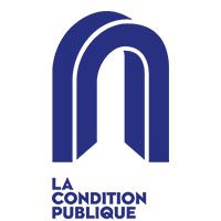 la-condition-publique