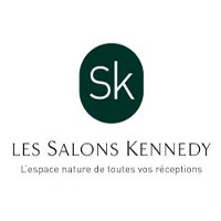 Salons Kennedy