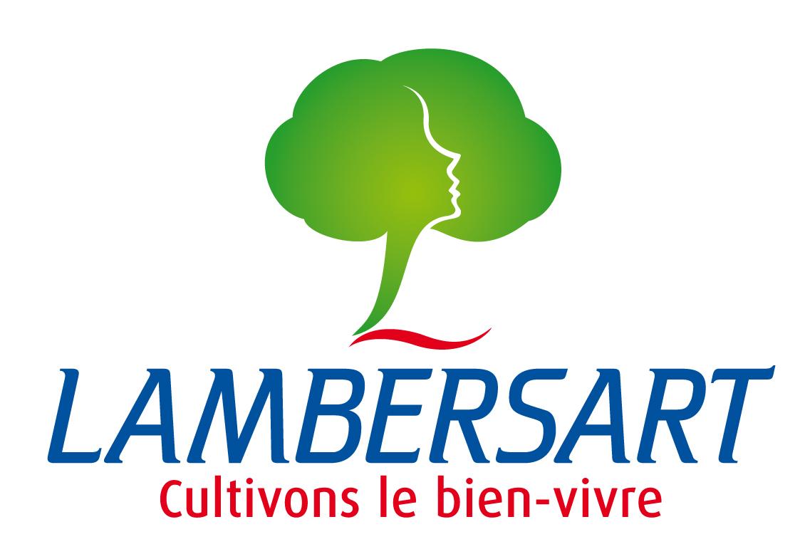 Ville de Lambersart (59)