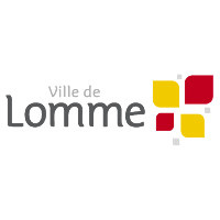 Lomme