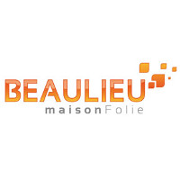 Maison folie Beaulieu