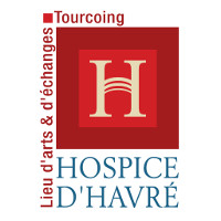 Maison folie Hospice d'Havré
