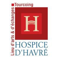 Maison-folie-Hospice-d-Havre