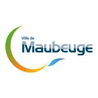 Maubeuge