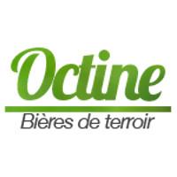 Octine