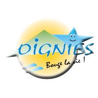 Oignies