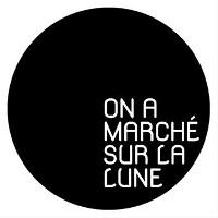On-a-marche-sur-la-lune