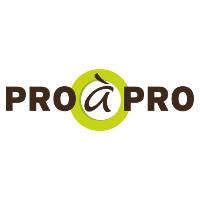 Pro à pro