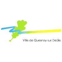 Quesnoy-sur-Deûle