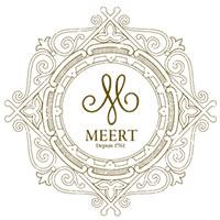 references-meert