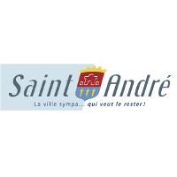 Saint-Andre-lez-Lille
