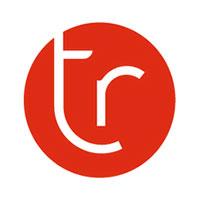 Agence Tapis Rouge