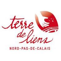 Terre de liens Nord-Pas-de-Calais
