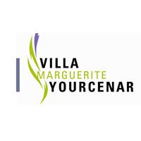 villa yourcenar