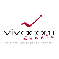 Vivacom events