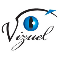 Vizuel Production