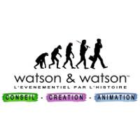 Watson & Watson