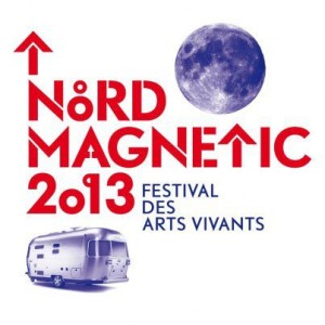 Nord Magnetic 2013