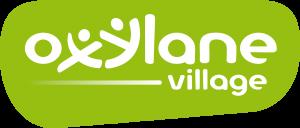 Oxylane Village