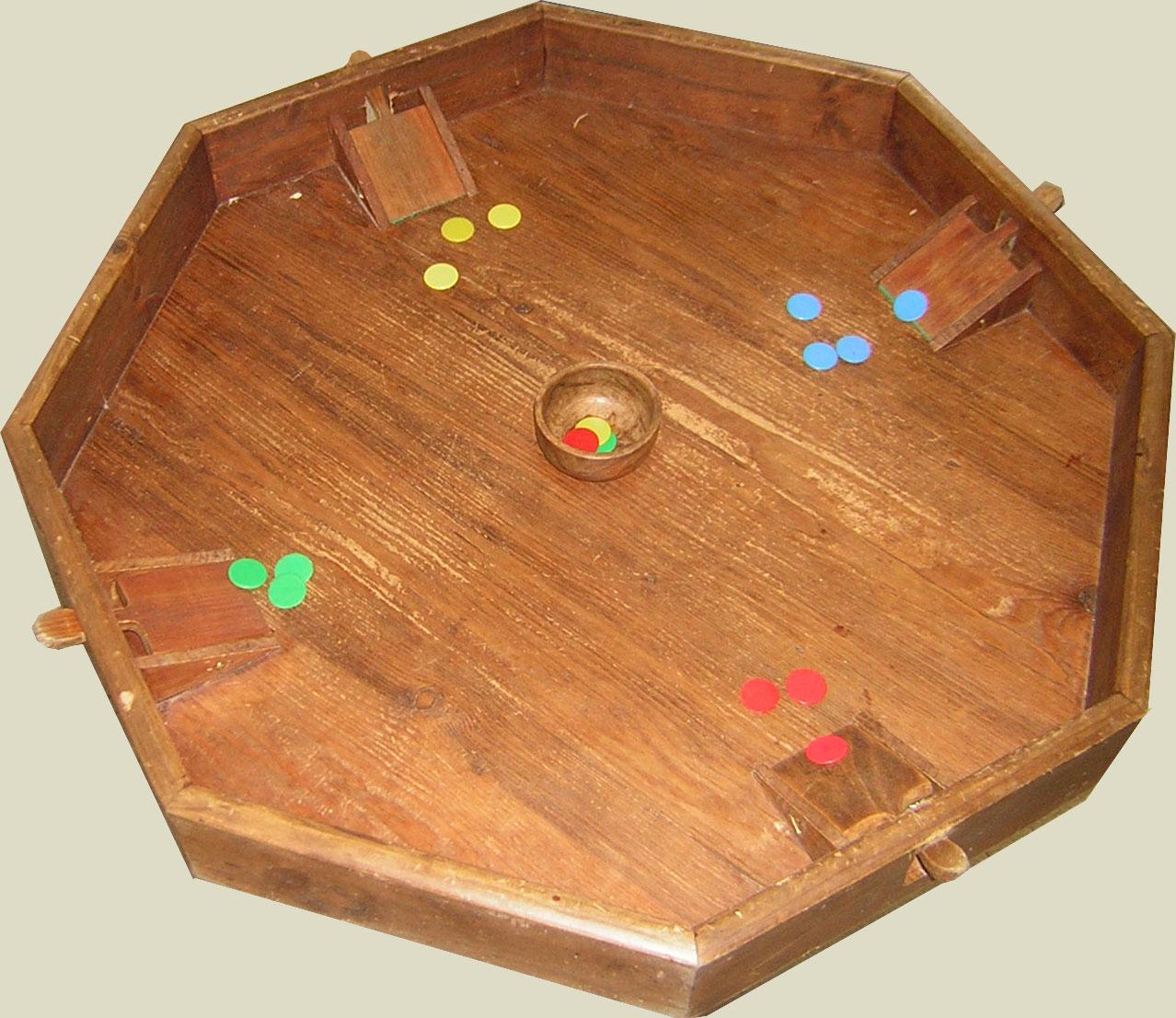Location de jeux en bois pour un mariage association for Jeu bois exterieur