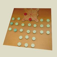 Location jeu du monde assaut à Lille dans le Nord (59)