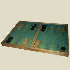 Location jeu du monde backgammon à Lille dans le Nord (59)
