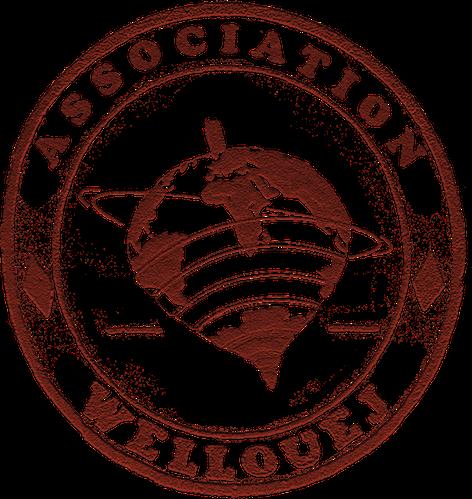 logo-wellouej