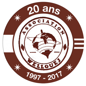 logo-wellouej-20-ans