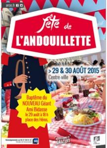 fete-andouillette-2015-web