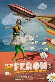 feron'art 2016