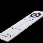 jeu-du curling-2