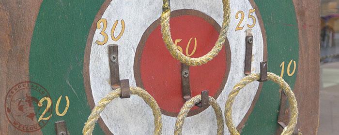 haut-anneaux-aux-crochets
