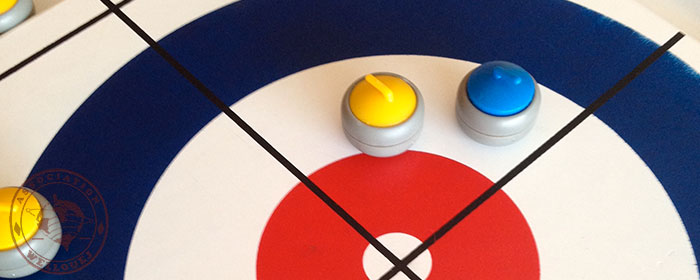 haut-jeu-du-curling-wellouej
