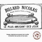image-site-billard-nicolas-3