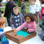 image-site-shut the box