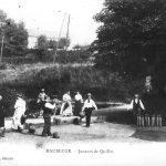 maubeuge-joueurs-de-quilles-wellouej