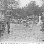 fort-mahon-jeux-de-grenouille-carte-postale