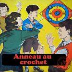 image-site-anneau-au-crochet
