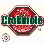 logo championnat du monde