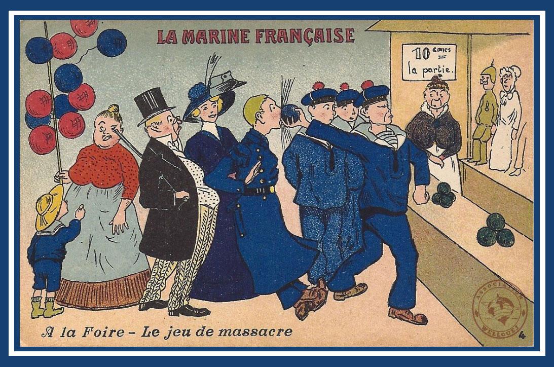 jeu-de-massacre-marine-francaise